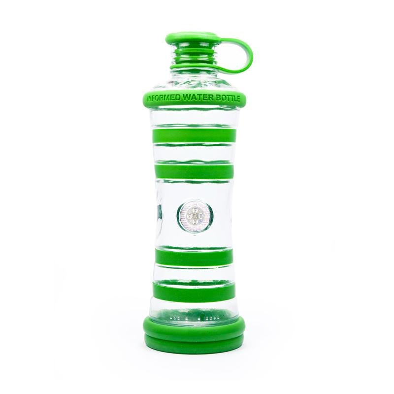 i9 Informed water Bottle - Harmony