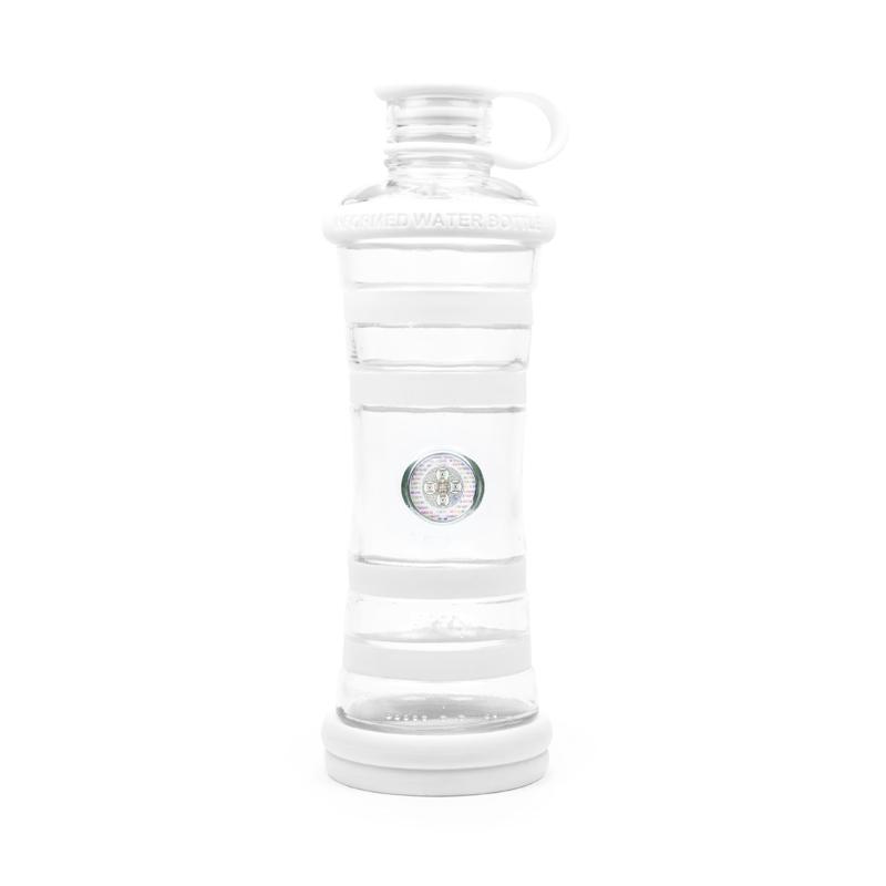i9 Informed water Bottle -  Purity