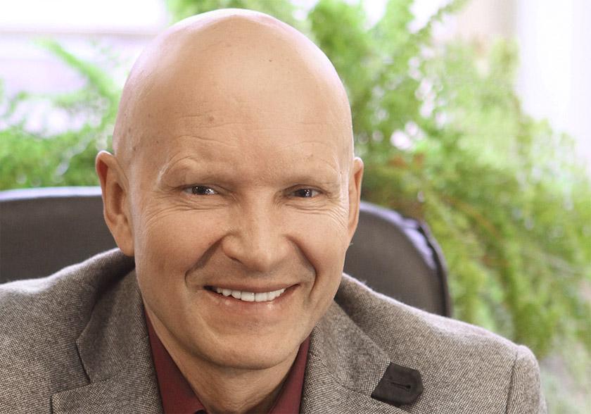 Picture: Dr. Konstantin Korotov