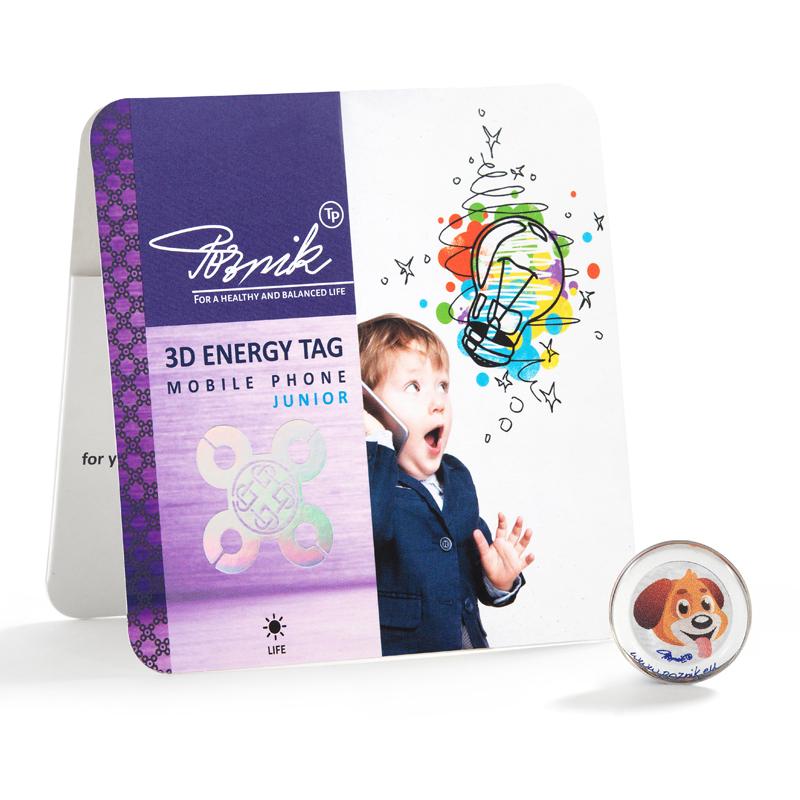 Poznik-etiquette-energie-3D-telephone-junior-ado